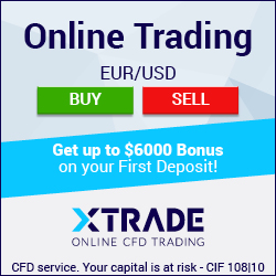 Hyderabad forex exchange